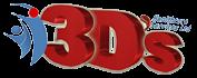 3D's Health Care Services